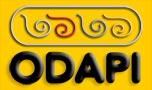 Logo ODAPI
